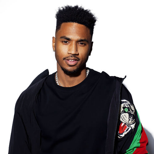 Trey Songz Ft. Davido – Sleepless Nights