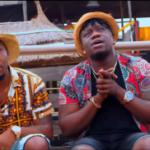 Umu Obiligbo – Uba Si Na Chi