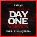 Xnerich Ft Bella Shmurda & Flykid – Day One