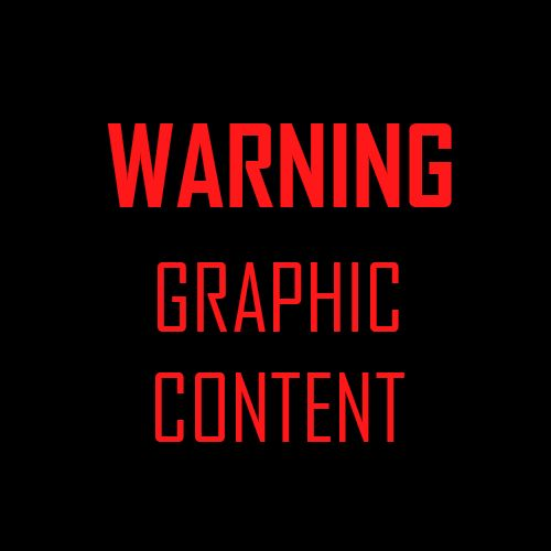 OMG!! Man Stabbed To Death By A 15-Year-Old Boy During Football Match In Imo (Graphic Photo)