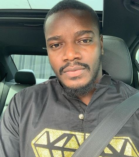 Stay Away From Women Under The Age Of 23 If You Want To Settle Down – BBNaija Star, Leo Dasilva Tells Men