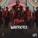 2Baba – Warriors (Album)