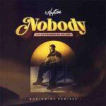 DJ Neptune Ft Zoro, Nuno & Joeboy – Nobody 'Igbo Boys Rap Remix'
