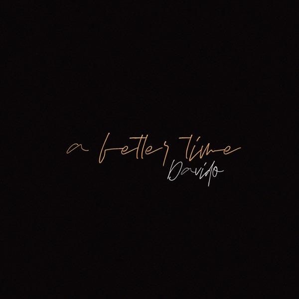 Davido ft. Chris Brown & Young Thug – Carry Go