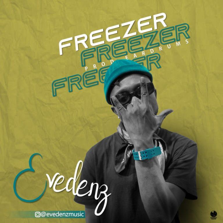 Eveedenz – Freezer