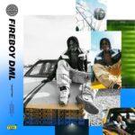 Fireboy DML – Scatter (Live)