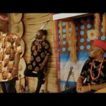 VIDEO: Jaywon ft. Umu Obiligbo – Inside Life