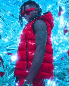 Lil Kesh ft. Fireboy DML – Love Like This