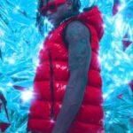 Lil Kesh ft. Shaybo – Downtown Girl