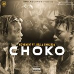 Movement Ft Bella Shmurda – Choko