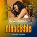 Nandy Ft. Alikiba – Nibakishie