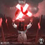 Tidinz – The Tidinz – 777 Billion EP (Album)Plug