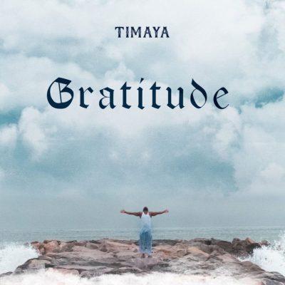 Timaya – Buru