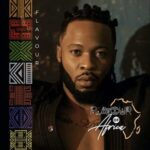 Flavour Ft. Phyno – Doings