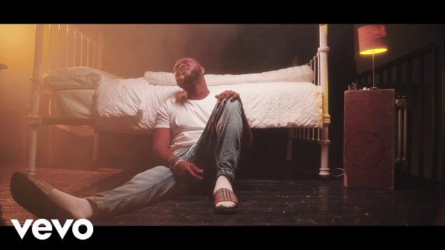 VIDEO: Dr Dolor – Wake Up