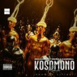 Sina Rambo ft. Davido & Kampbell – Kosomono Remix