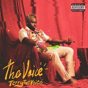 TerrytheVoice Ft. Sizzla Kolonji – Well Well