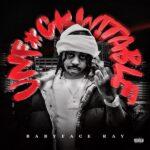Babyface Ray – Real Niggas Don't Rap