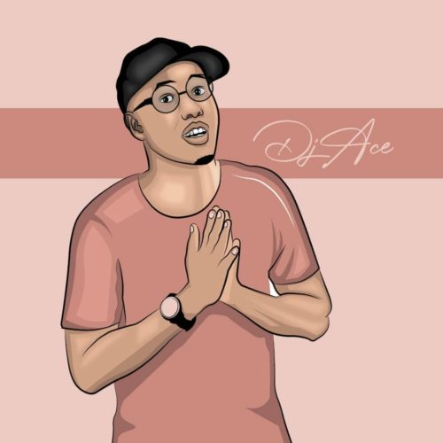 DJ Ace – Peace of Mind Vol 22 (Valentine's Day)